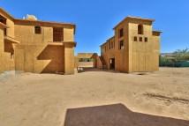 Virtual Tour And Of Custom Home Design Plan