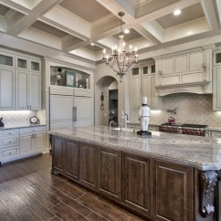 Kitchen Remodels Under 5000 Remodeling Ideas On A Budget French Country Estate