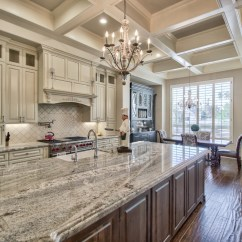 Kitchen Remodels Under 5000 Essentials By Calphalon French Country Estate