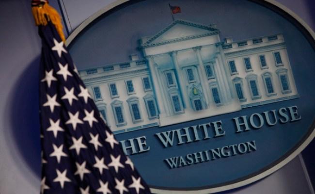 Senate White House Reach Deal On 2 Trillion Stimulus