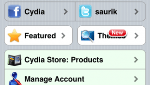 Saurik_Revamps_Cydia_Theme_Center_Cydia_1.1_1