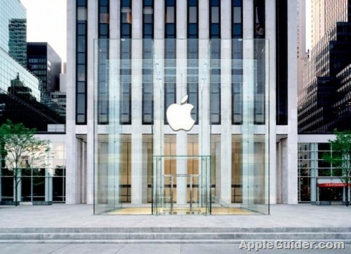 5th_ave_apple_store