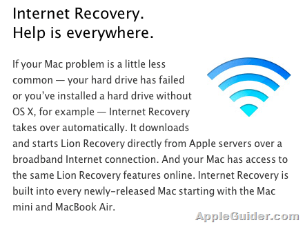 lion_internet_recovery
