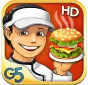 Stand O'Food® 3 HD Full