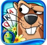 Fairway Solitaire HD Full