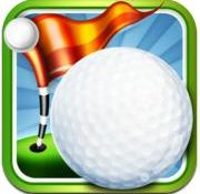Golf KingDoms