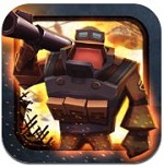 download game warcom genesis mod apk