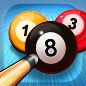 8 Ball Poll hack