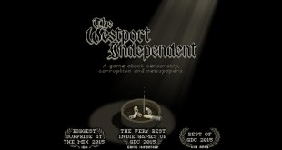 The Westport Independent ipa