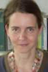 Anne-Claire_Langlois