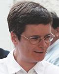 Béatrix Paillot