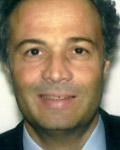 Denis Labalme