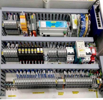 iAT_Intelligent Automation Terminal