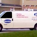 Plumbing fort collins wagoner services bedroomideass com