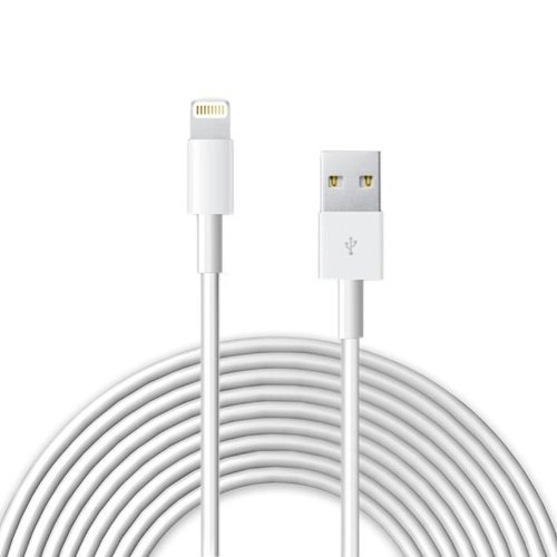 kabel apple 3 metra
