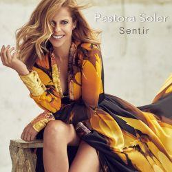 Pastora Soler - Sentir [iTunes Plus AAC M4A]