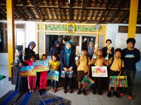 KKN Tematik Posdaya 2013 – Gunungwungkal Pati (10)