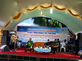 KKN Tematik Posdaya 2013 – Gunungwungkal Pati (3)