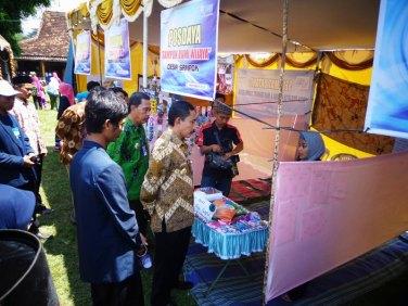 KKN Tematik Posdaya 2013 – Gunungwungkal Pati (7)