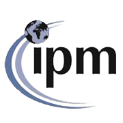 IPM (International Partners in Mission)