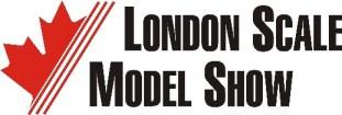 LSMS Logo