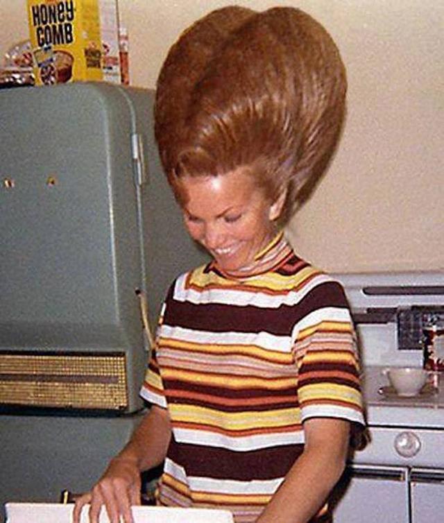 coiffures-annees-1960-02