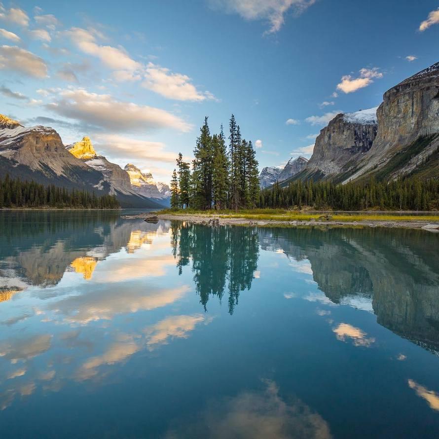 20 destinations  visiter absolument o la nature sest