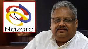 Nazara Technologies IPO, Nazara IPO date, Nazara grey market premium, Nazara  Technologies GMP, Nazara GMP | Markets News – India TV