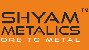 Shyam Metalics & Energy Limited Public Offering of Equity Shares opening on  June 14
