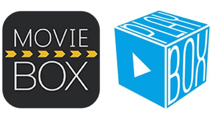 movie box playbox big