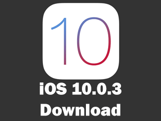 ios-10-0-3-download