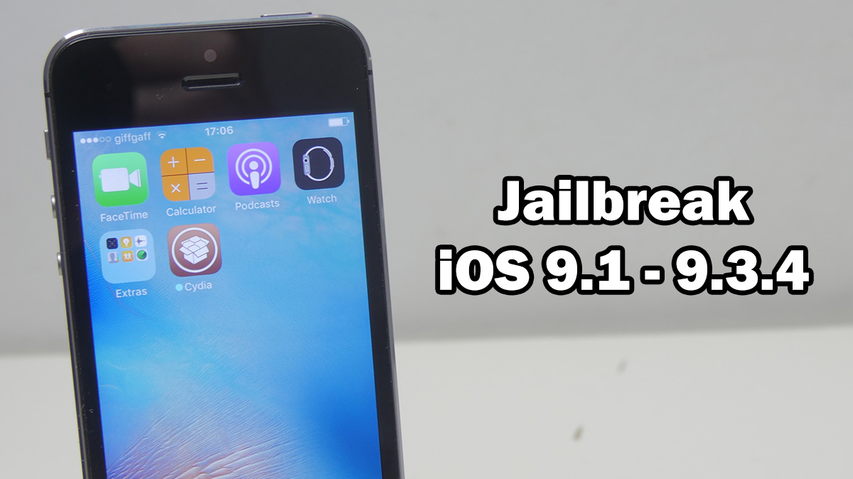 Forum on this topic: How to Jailbreak an iPod Touch, how-to-jailbreak-an-ipod-touch/