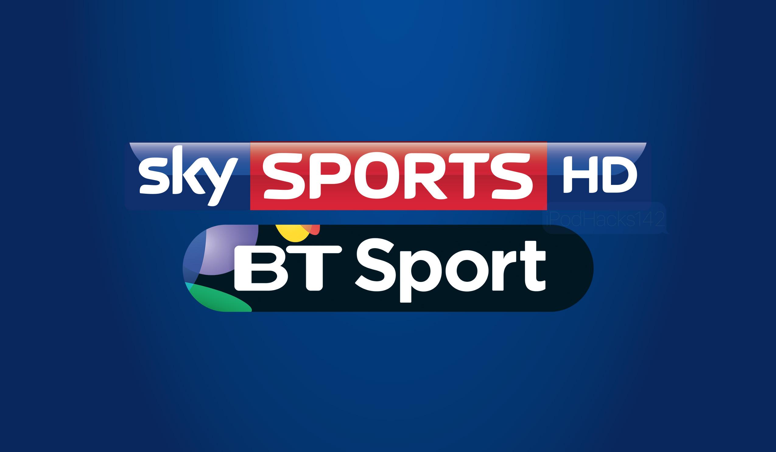 Sky Sports Live Stream