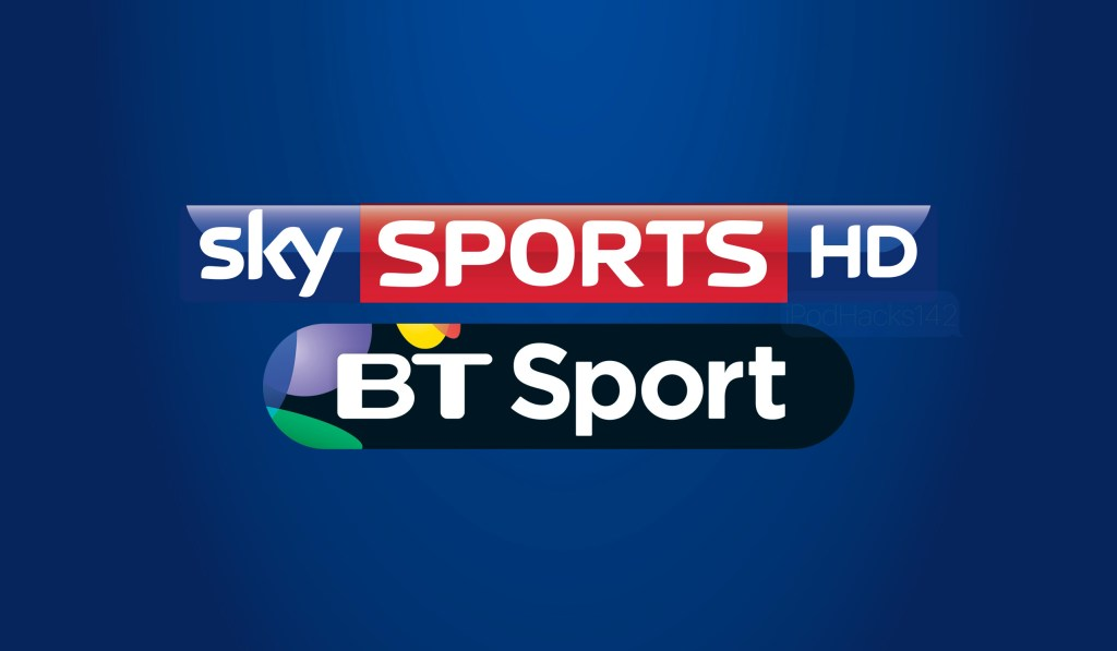 How to watch sky sports bt sports and more live for free for Sky sports 2 hd live streaming online free