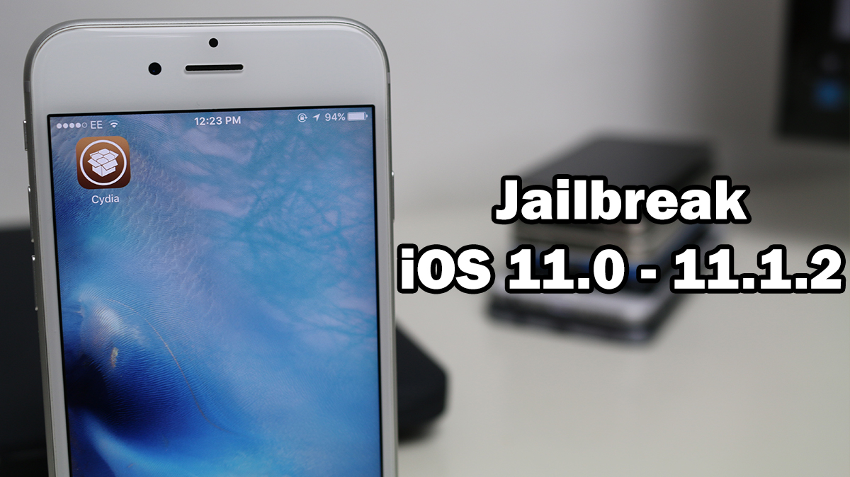 Image result for iPhone Jailbreak