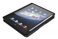 CruxCase: Funda con teclado y 360 grados de rotación para el nuevo iPad