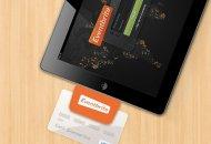 Eventbrite, un sistema de cobro de eventos mediante el iPad