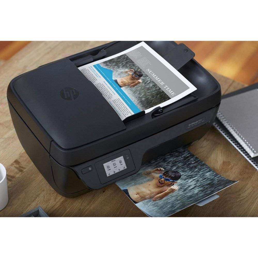Hp Deskjet 3835 Software Download Hp Deskjet Ink Advantage 3835 Printer Free Download How To Fix Printer That Prints Blurry Prints Canon Hp It Is Compatible With The Following Operating Systems
