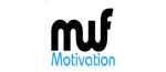 Affiliates - MWF Motivation