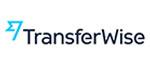 Affiliates - TransferWise