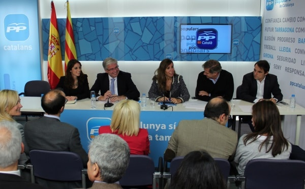 El silencio de Artur Mas Huelga de Junqueras