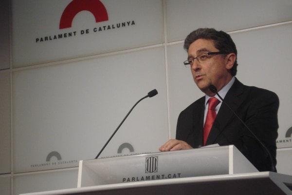 Enric-Millo-Artur-Mas-Enrocado