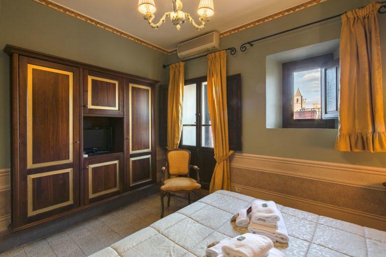 I Portici Boutique Hotel Arezzo