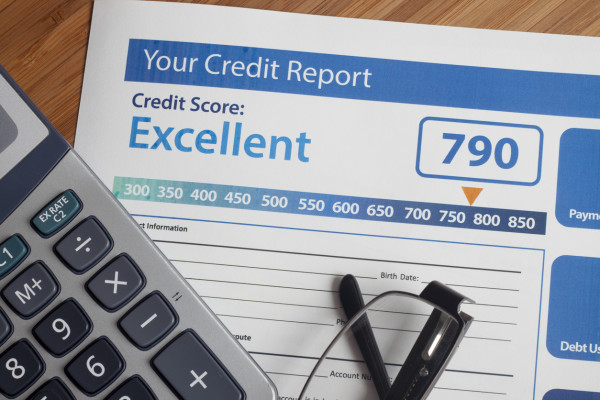Why Your Senderscore Matters More Than Your Credit Score
