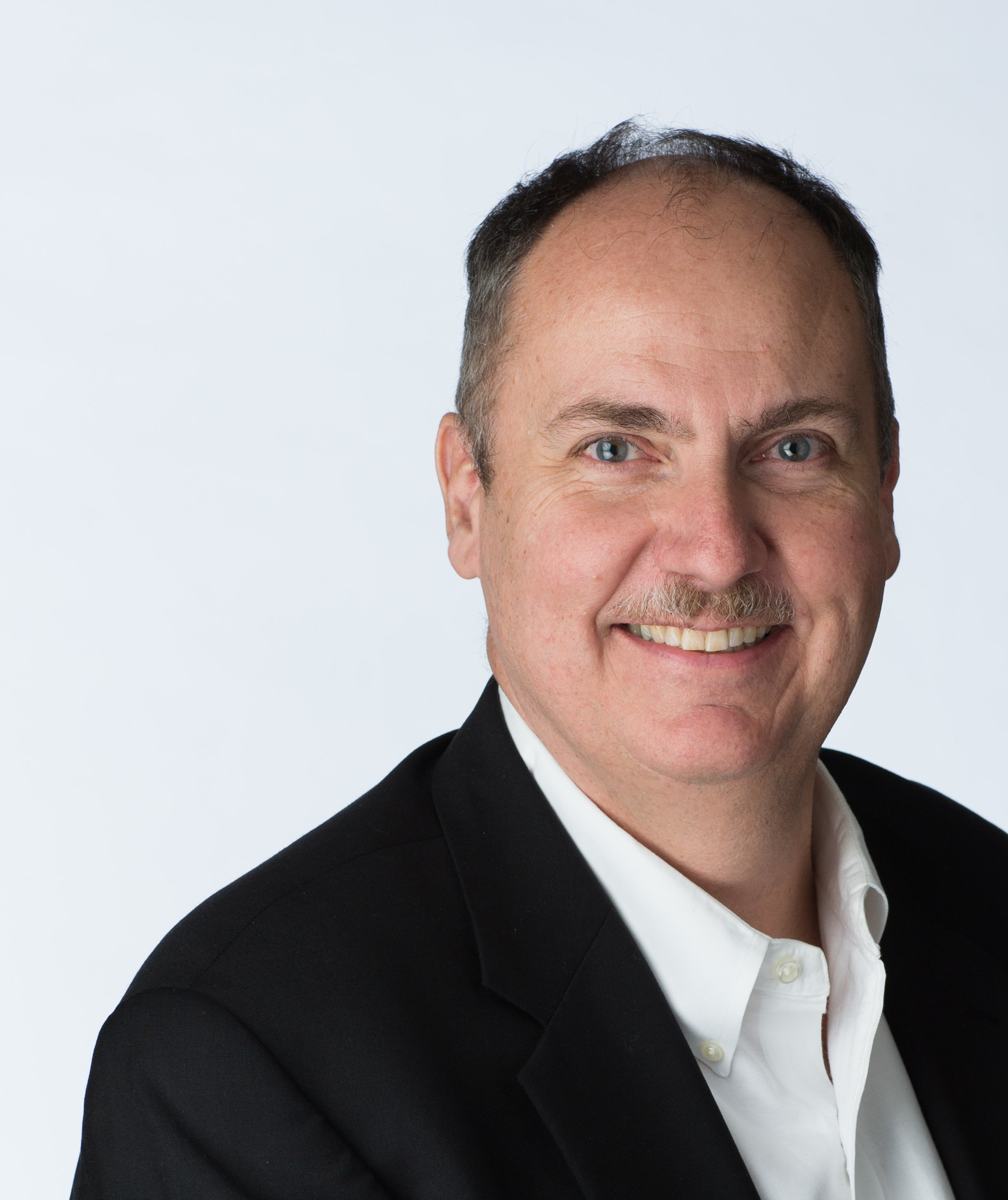Skip O'Neill joins iPost as Vice President of Sales