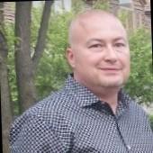 Andrew Kordek