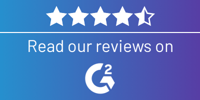 Read iPost Enterprise reviews on G2