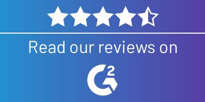 Read iPost Enterprise reviews on G2