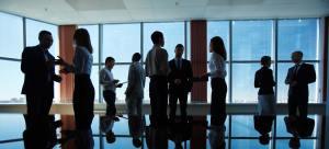 Associations & Non-Profits