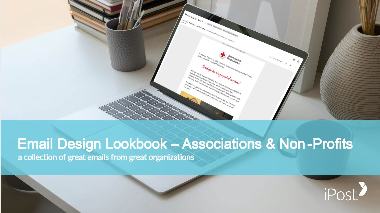 iPost Associations Lookbook